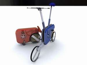 box-folding-bike-762881