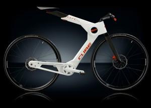 cube-urban-concept-bike