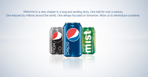 pepsi-can-new