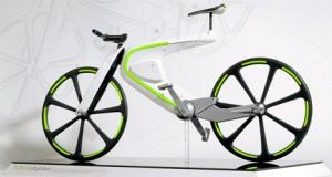 tong_bike2
