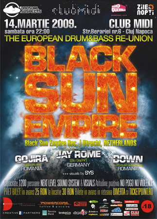black-sun-empire-cluj