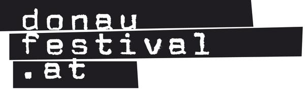 donau_festivall