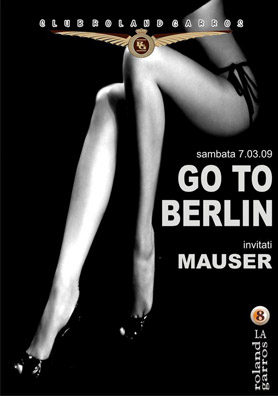 go-to-berlin