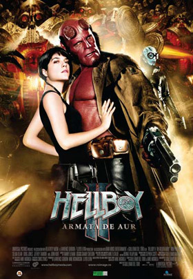 hellboy-ii-armata-de-aur-hellboy-ii-the-golden-army