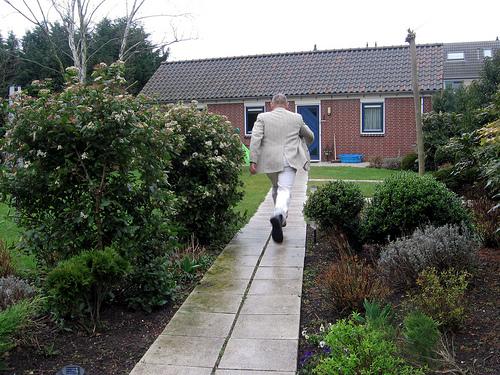 runningawayfromthecamera