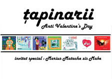 tapinarii_feb