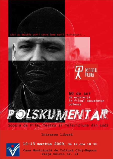 afis-festival-polonez