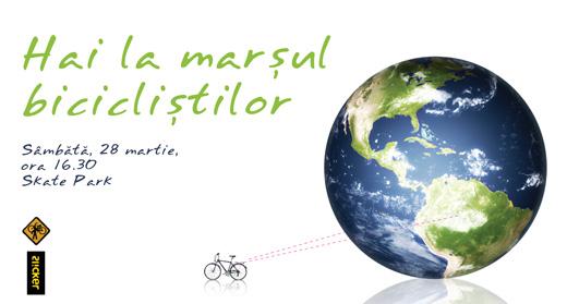bike_critical_martie