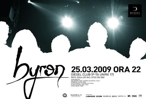 byron_poster