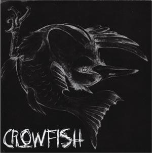crowfishcrowfishdd4