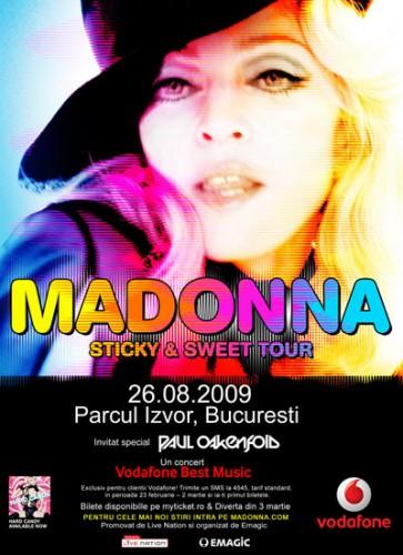 madonna-bucuresti-parcul-izvor-august-2009-363x500
