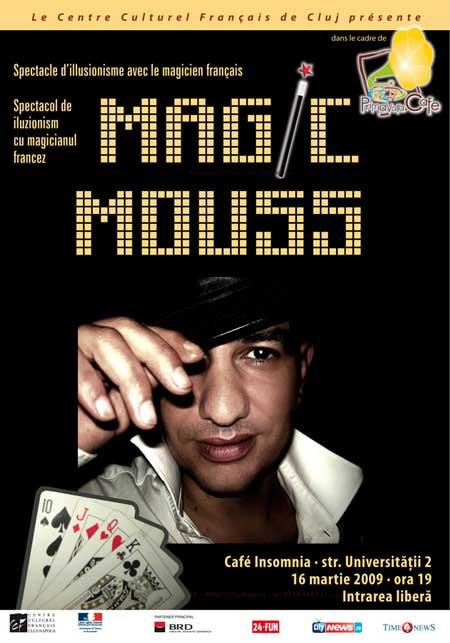 magicmouss