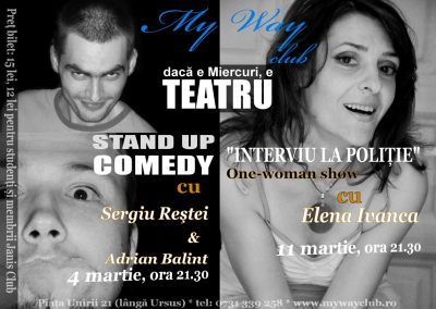 teatru_standup