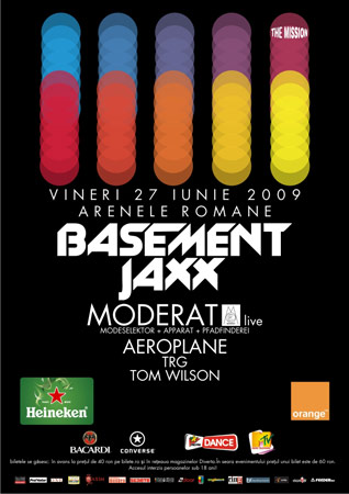 basement-jaxx