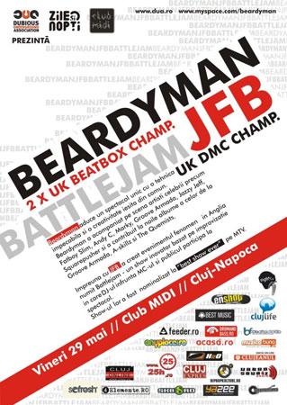 beardyman-jfb