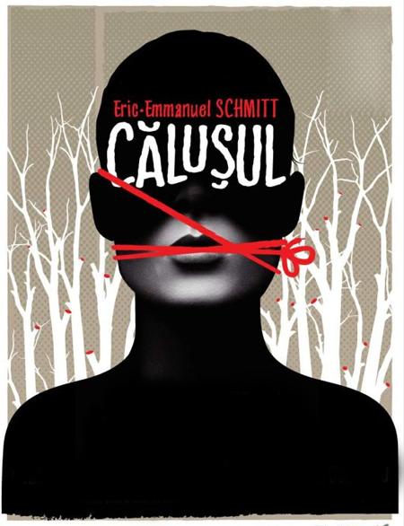 calusul