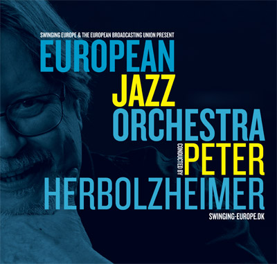 european-jazz-orchestra