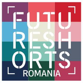 futureshorts-tranzit