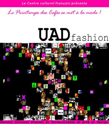 mailing-uad-fashion