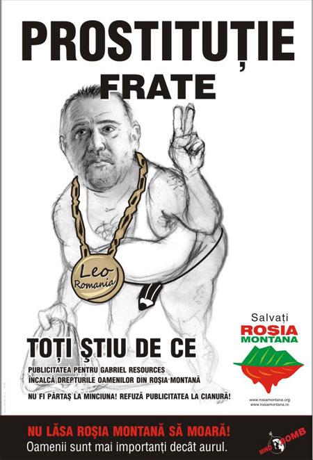prostitutie-frate1