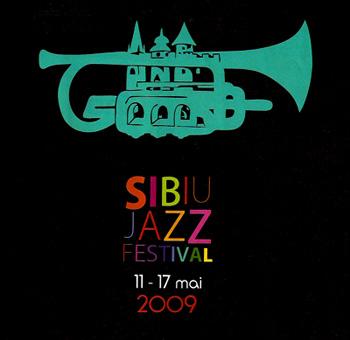 sibiu-jazz1