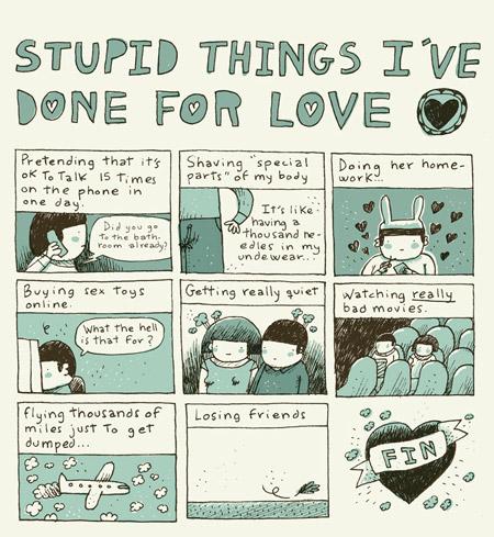 stupid-things