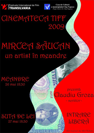afis-cinemateca-tiff-2009-a4