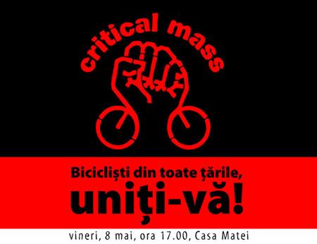 critical-mass