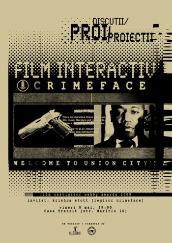 filme-interactive