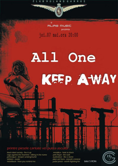 keep-away-afis