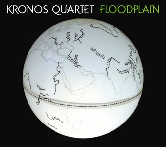 kronos-floodplain