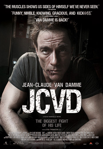 poster-jcvd