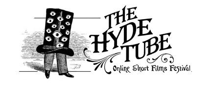 thehydetube-logo