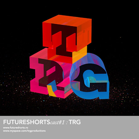trg-futureshortscast-1
