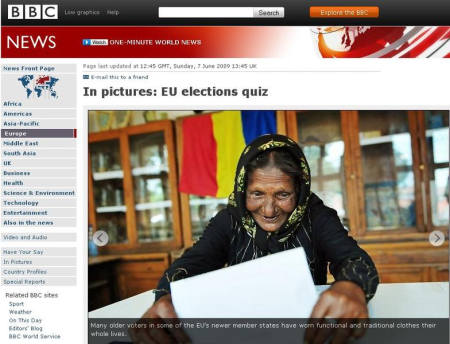 romania-lume-captura-bbc