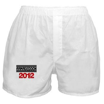 short-2010