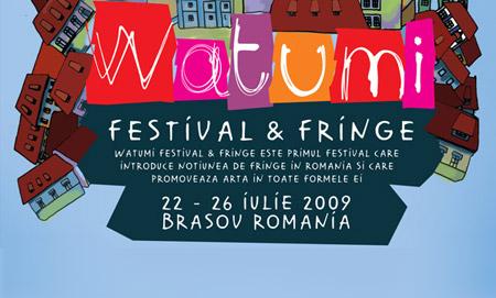 watumi_fringe