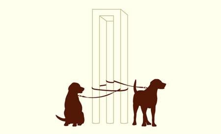 escher-dogs