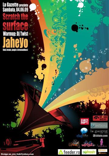 jaheyo-4-iulie
