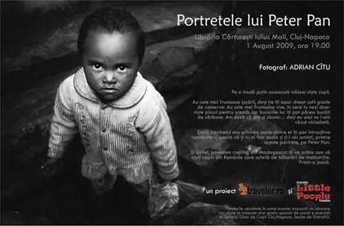 portrete-peter-pan