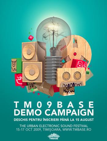 tm09base_demo_l