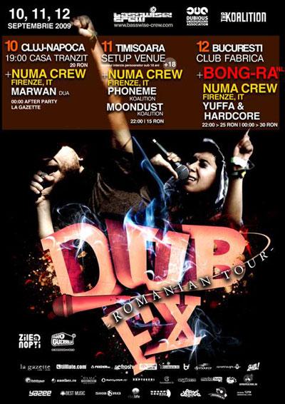 dub-fx2