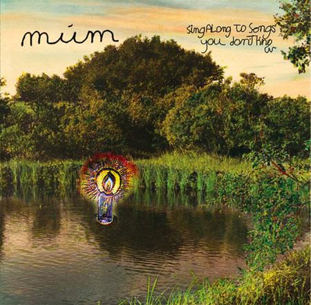 mum_coverart_1