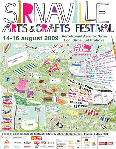 poster-sirnaville-14-16-august
