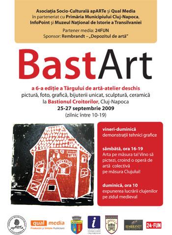 bast-art