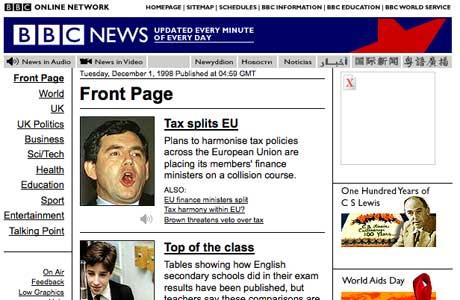 bbcnews_1473555a