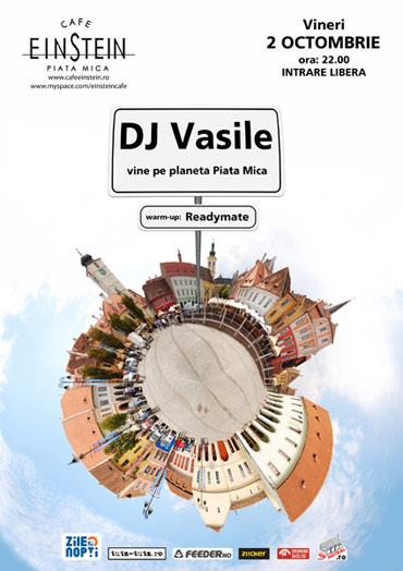 dj-vasile-2-oct-600