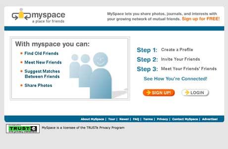 myspace_1473488a
