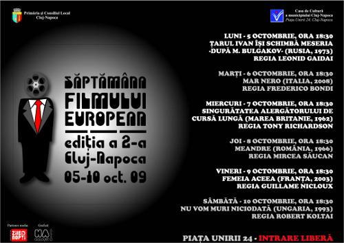 saptamana-filmului-european_final