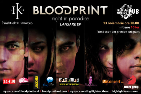 bloodprint_afis